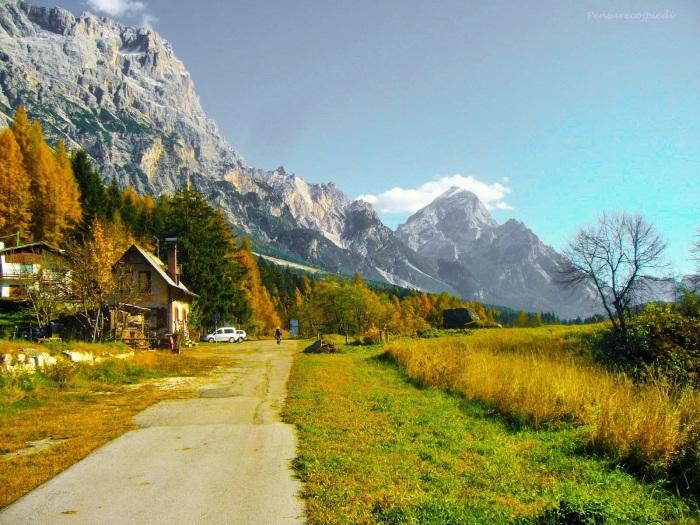 lunga ciclovia delle Dolomiti 109 (4)