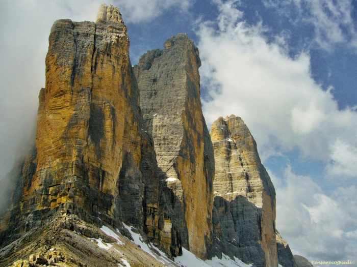 torre di toblin-misurina giugno 2012 014 (5)
