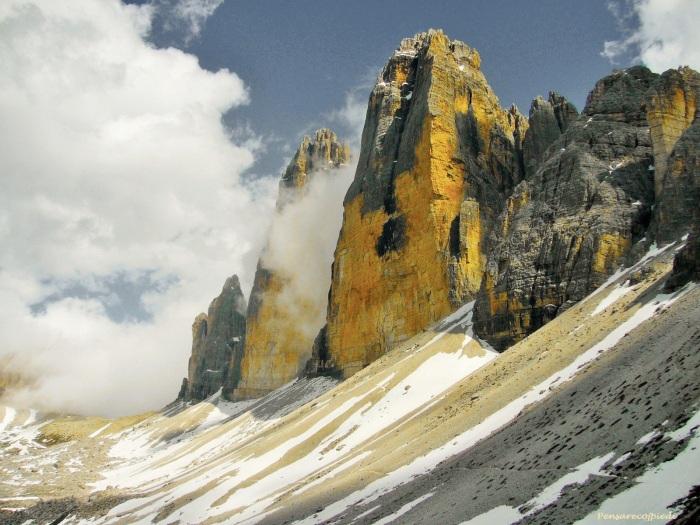 torre di toblin-misurina giugno 2012 112 (7)