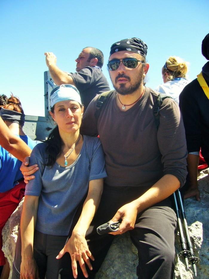 gran sasso agosto 2011 272 (2)