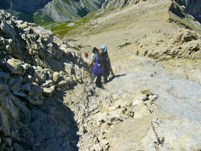 gran sasso agosto 2011 279 (2)