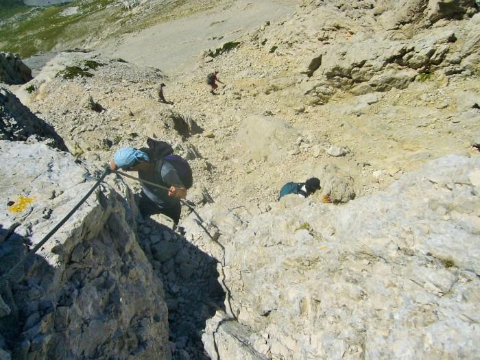gran sasso agosto 2011 280 (2)